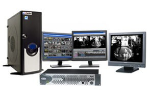 University Of Maryland Acquires Forensic Video Analysis Equipment Law Officer