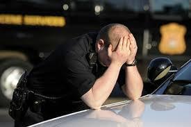 "Police Suicide: ""Where's the Piper"""