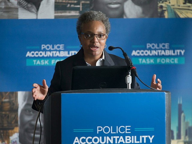 lori-lightfoot-chair-chicago-police-board-getty-640x480