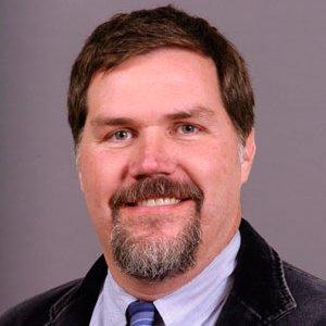 Dr. Jonathan Page