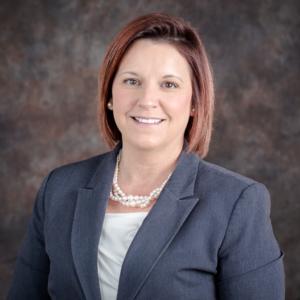 Dr. Olivia Johnson