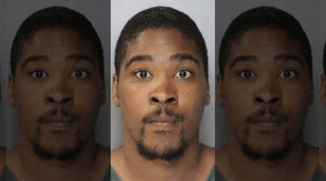 rape defendant
