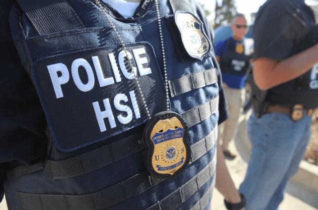 500 illegal immigrants