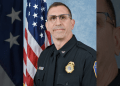 Charleston police