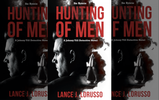 Hunting of Men
