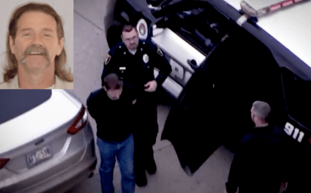 Second high schooler dead in Oklahoma hit-and-run; suspect in custody