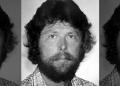 Dennis Wustenhoff