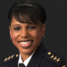 Seattle police chief