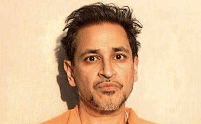 Twisted plastic surgeon drugged, raped, filmed women: Cops