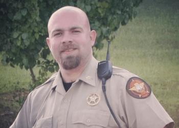 Officer Jim Porter