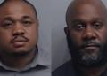 Atlanta officers