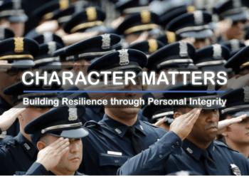 character matter