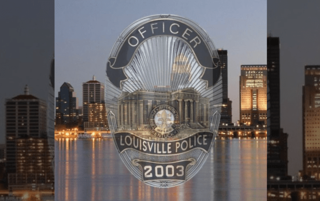 Louisville police declare EMERGENCY ahead of Breonna Taylor announcement