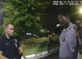 Atlanta Police Department