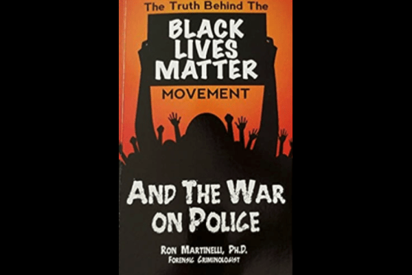 Paint dumped on Black Lives Matter mural in Cincinnati
