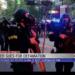 officer files lawsuit