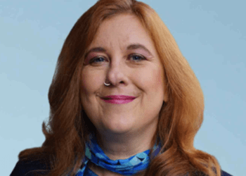 Lisa Herbold