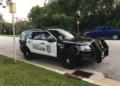 Wisconsin police agencies
