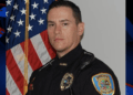 Florida officer