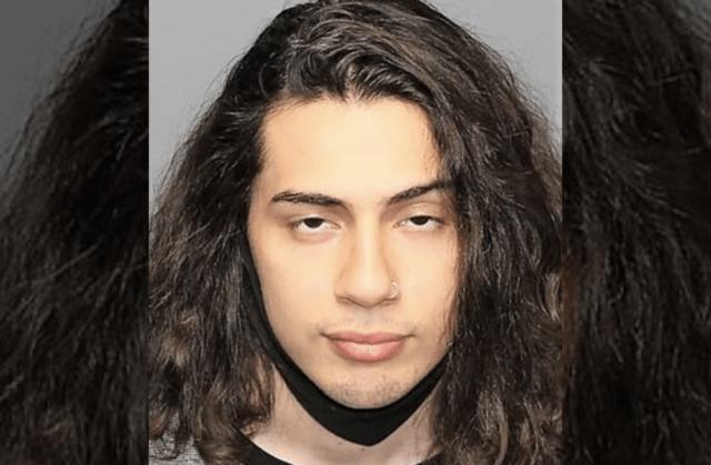 Starbucks Worker Allegedly Spit in Cops' Drinks