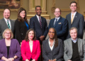 Minneapolis City Council (Photo via maslive.com)