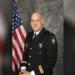 Georgia police chief