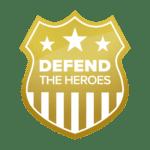 Defend Heroes