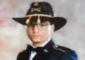 Fort Hood soldier