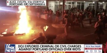 anarchist cities