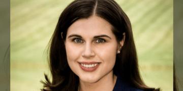 Colorado secretary