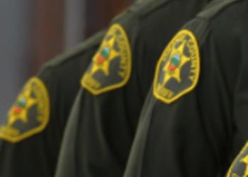 Orange County deputies