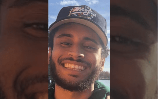 Missing Rapper Kent Won't Stop Found Dead in Friend's Car Trunk