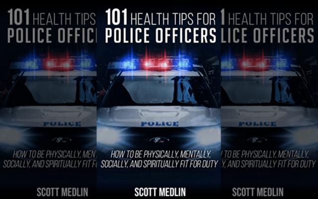 101 HEALTH TIPS