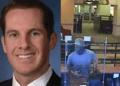 Miami attorney