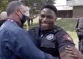 Texas deputy