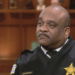 Former Chicago police superintendent