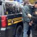 US Marshals