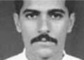 Abu Mohammed al-Masri