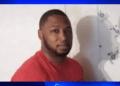 slain Arkansas officer