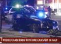 car splits