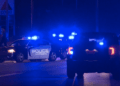 law enforcement officers murdered