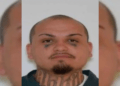 homicide warrant