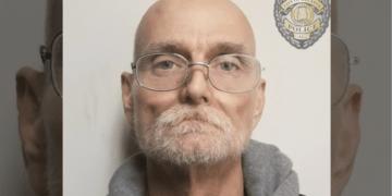 Terminally ill Alabama man