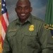 BORDER23a Agent Nathaniel A. Afolayan, of San Jacinto, died on May 1, 2009. He was 29. The day before Afolayan died, he was training at the Border Patrol Academy in Artesia, New Mexico, when he suddenly collapsed. He had just completed the 1 1/2mile run portion of his physical techniques final exam, the release said.  (05/18/2011, Submitted to The Press-Enterprise)