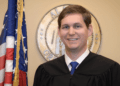 disgraced ex-judge