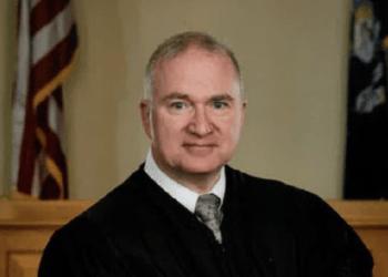 Judge allows