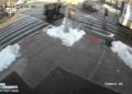 shocking video