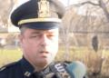 Rochester officer