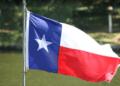 Texas sues