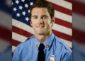 Florida firefighter-paramedic